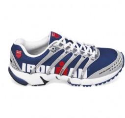 k swiss shoes triathlon distances olympics opening