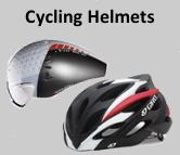 HelmetSizingIcon