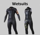 WetsuitSizingIcon