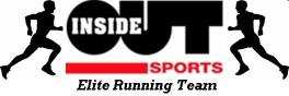 elite_running_team_logo