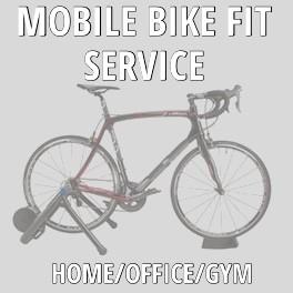 mobilebikefit-l